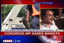 'Why doesn't Mamata follow Goa model on petrol?'