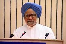 Agni-V, RISAT launches UPA achievements: PM