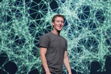 Happy b'day Mark Zuckerberg: 28 little-known facts