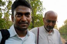 Collector freed: Did govt, Naxals sign secret deal?