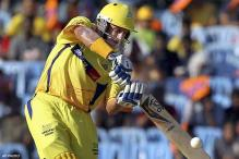 Andy Bichel confident of CSK comeback