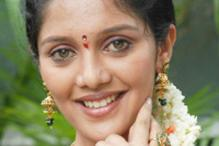 Actress Milana wants to perform meaty roles