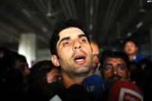 Misbah call for Pakistan to play India