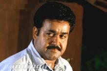 Mohanlal@52: Why he's Malayalam cinema's pillar of strength