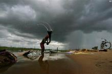 Karnataka: Monsoon to bring cheers to parched farmers