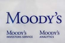 Moody's downgrades ICICI, HDFC, Axis by a notch