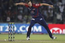Bowlers have to be clever in T20: Morne Morkel