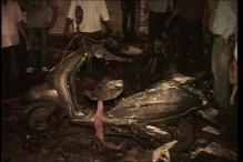 Mumbai: ATS files chargesheet in 13/7 blast case