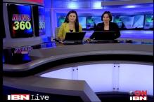 News 360: Congress demands rollback of petrol price hike