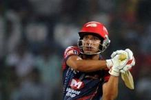 Early collapse undid Delhi, says Nagar