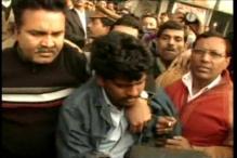 Nithari killings: Koli cross-examines witnesses