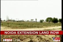 Noida Extension row: HC upholds land acquisition