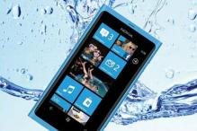 Future Nokia phones will be waterproof