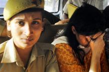 Aarushi-Hemraj case: Nupur ends fast; verdict soon