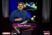 Now Showing: Masand reviews 'Ishaqzaade' and more