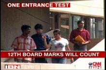 Class 12 results to count; IITs, NITs to have one JEE