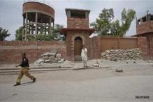US cuts Pak aid as doctor who helped find Osama jailed