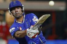 Owais Shah breaches IPL Code of Conduct