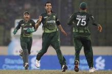 SL drop plan to host Pak-Aus series