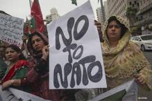 US Senate panel cuts Pak aid by more than half