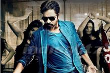 Pawan Kalyan's 'Kuri' set for big release in TN