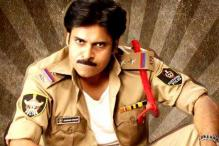 US box office: 'Gabbar Singh' collects $ 577,090