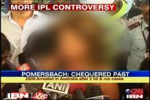 IPL players threatened me: Molestation victim