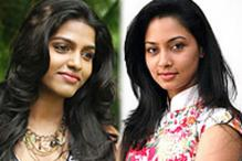 Dhansika replaces Pooja in Bala's next