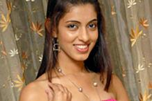 Poorna on entering the big competitive world