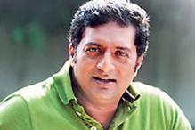 Prakash Raj wants to care for his ailing mom