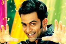 Video: Songs of Prithviraj starrer 'Hero'