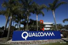 Qualcomm gets 4G spectrum in India