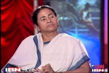 Question Time Didi: Watch the show that Mamata walked out of