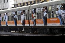 Safety low priority for railways: CAG
