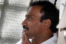 2G: DMK supporters celebrate Raja's release