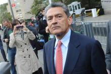 Ex-Goldman director Rajat Gupta's NY trial begins