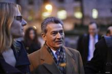 Rajat Gupta to face US jury in insider trading case