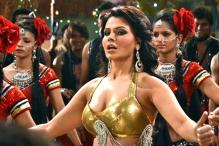 Music Review: 'Rakhtbeej' has ordinary songs