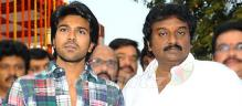 Charan-Vinayak film for mass and class audiences