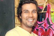 Randeep misses 'Jannat 2' success bash and more