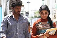 Video: Actress Oviya On Tamil film 'Kalakalappu'