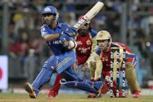 It was like a Test, Karthik slams Wankhede pitch