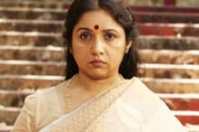 'Viewers cannot be cheated' says Revathy