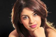 No 'Dirty Picture' remake for Richa Gangopadhyay