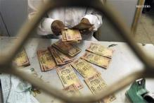RBI says more steps to arrest rupee fall