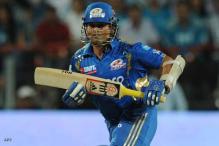Tendulkar advocates free-flowing batting