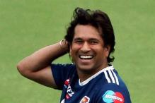 Meeting Sachin is most cherished experience: Bist
