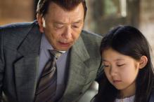 Hollywood Friday: 'Hugo', 'The Lucky One' & 'Safe'