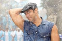 Salman perfect for 'Pithamagan' remake: Director