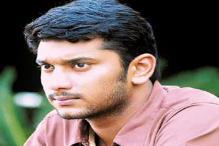 Tamil flick 'Sambhuvam'  to get a new title